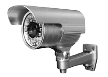 CCTV Systems Installers & engineers